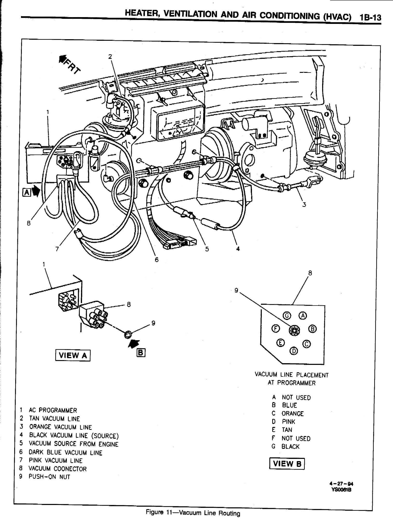 Ro 7146  Diagram On 93 Lt1 Wiring Diagram Moreover Ls1