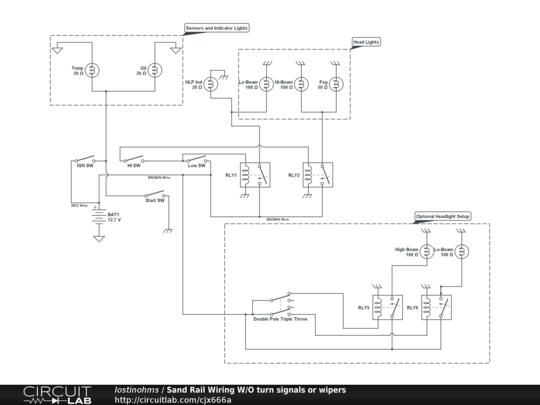 [DIAGRAM_5FD]  NN_8333] Vw Sand Rail Wiring Diagram Starter Schematic Wiring   Sand Limo Wiring Diagram      Www Mohammedshrine Librar Wiring 101
