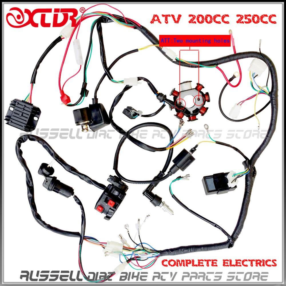 chinese motorcycle wiring diagram bt 3401  motorcycle kill switch wiring on honda cb350 wiring  motorcycle kill switch wiring on honda