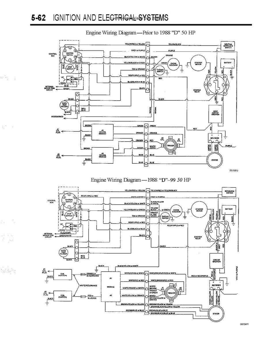 Sea Ray Boat Wiring Diagram from static-resources.imageservice.cloud