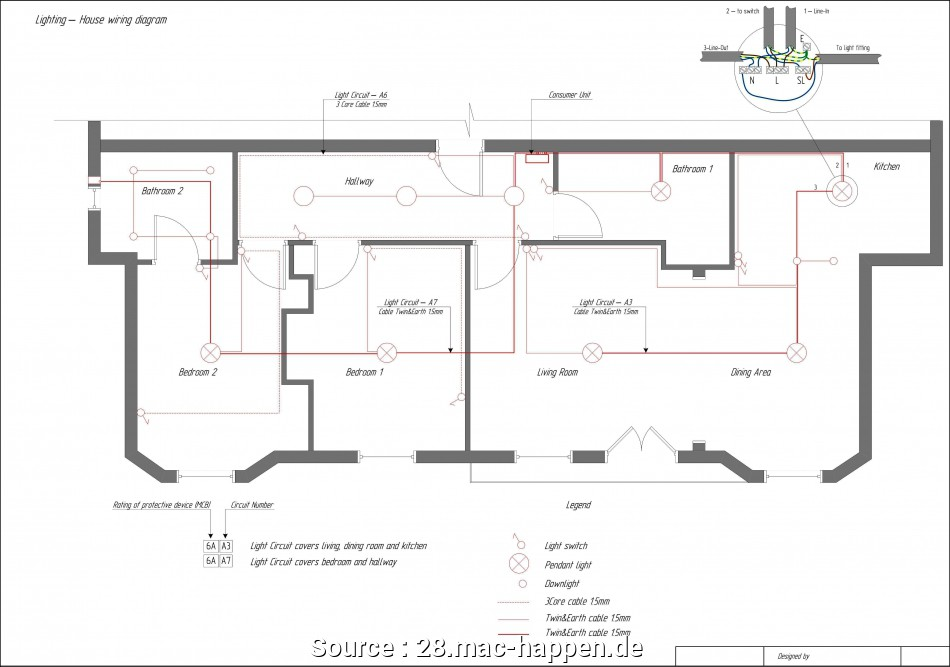 de1096 home wiring south africa download diagram