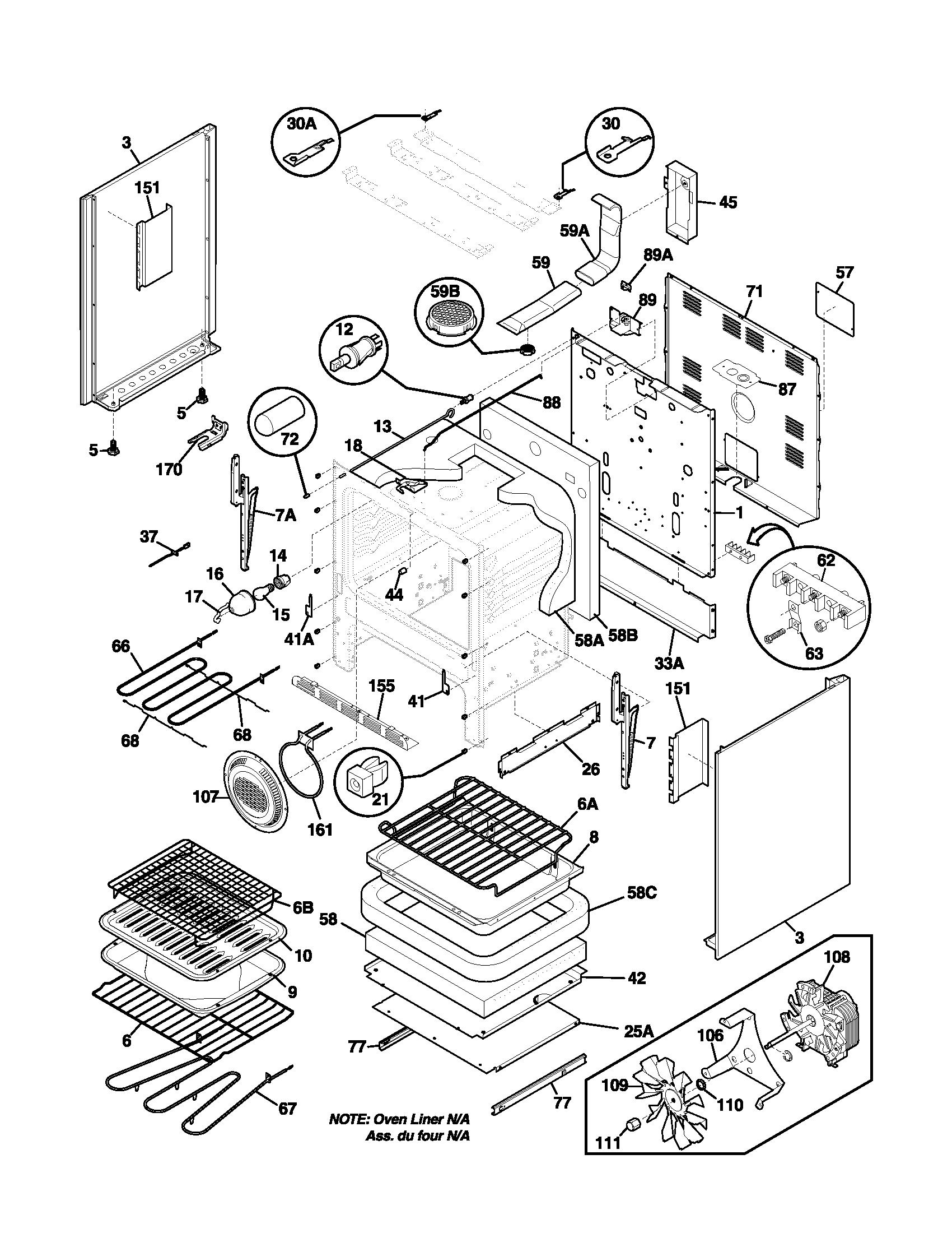 Enjoyable Kenmore Dishwasher Wiring Diagram Wiring Library Wiring Cloud Rineaidewilluminateatxorg