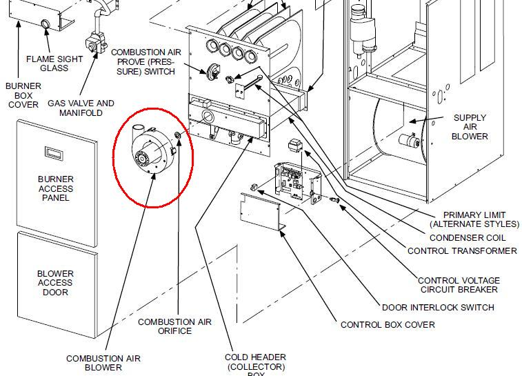 [DIAGRAM_1CA]  BC_6488] Bryant Furnace Replacement Parts Diagram Additionally Bryant Air | Bryant Hvac Wiring Diagrams |  | Perm Grebs Pschts Phil Vira Cular Trofu Oidei Oupli Nect Dupl Ynthe Rally  Aesth Oper Vira Mohammedshrine Librar Wiring 101