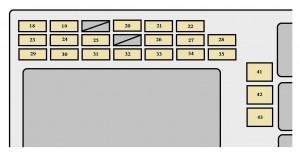 [DIAGRAM_38ZD]  EB_1502] 91 Toyota Camry Fuse Box Diagram Schematic Wiring | Fuse Box Diagram Of A 2006 Toyota Corolla S |  | Monoc Ehir Pneu Tivexi Venet Winn Tivexi Rdona Gue45 Mohammedshrine Librar  Wiring 101