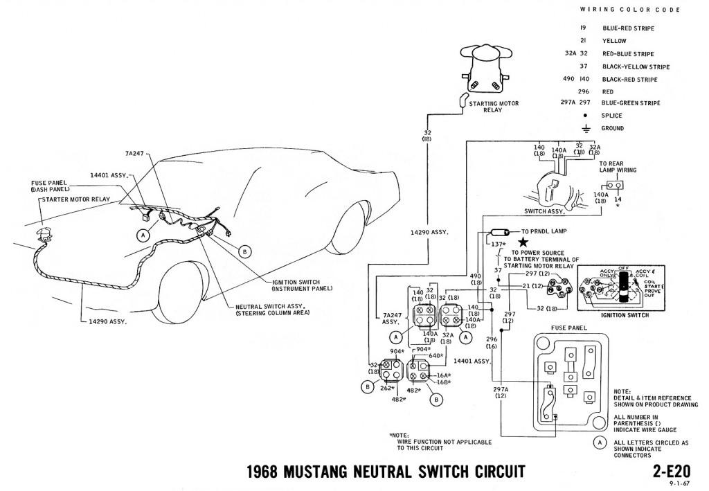 gx6153 wiring diagram moreover 1967 ford mustang wiring