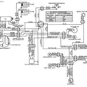 Kawasaki 2510 Wiring Diagram Schematic Wiring Diagram