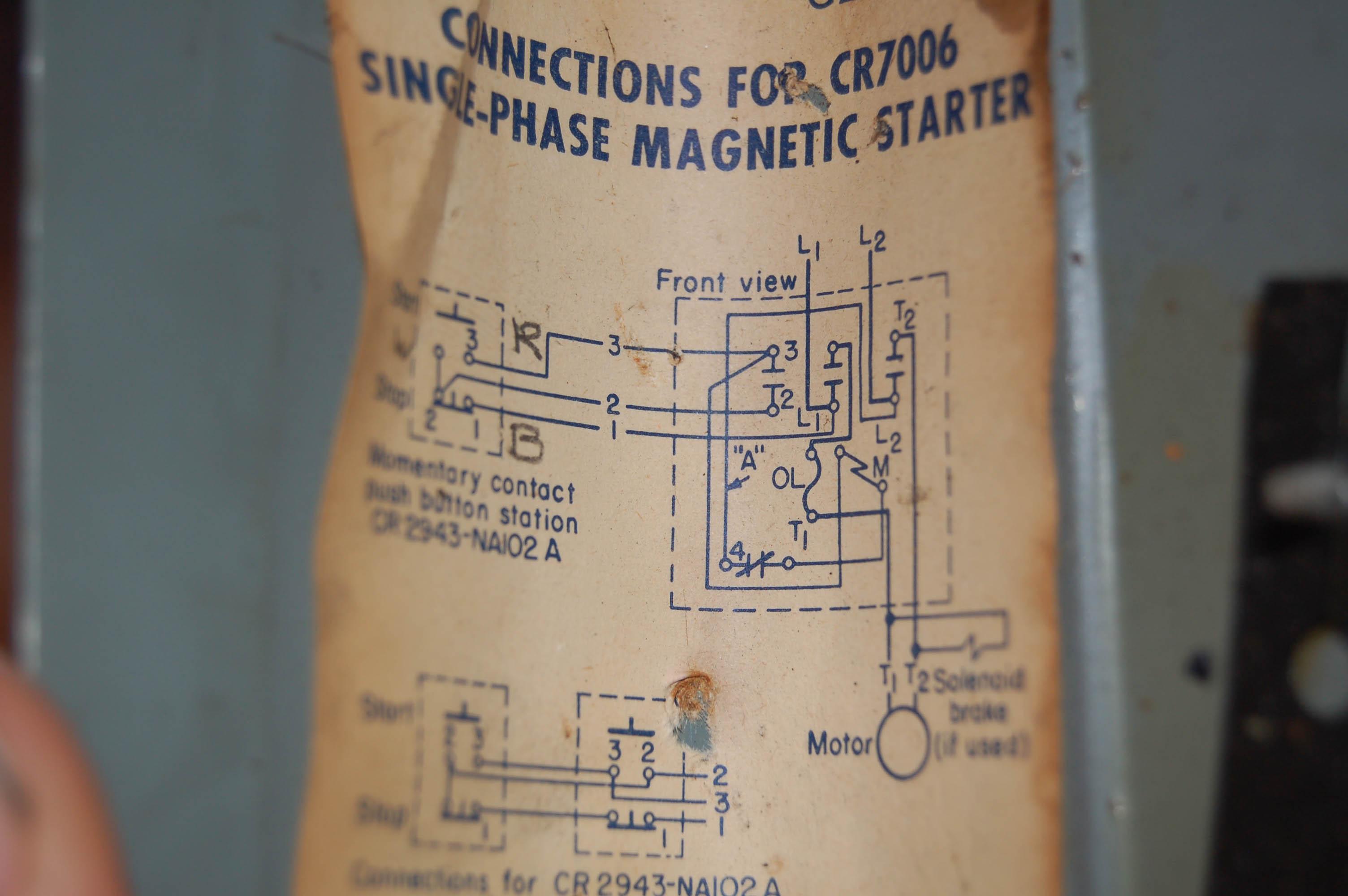 Ge Motor Wiring Diagrams 93 Honda Accord Fuse Box Jimny Waystar Fr