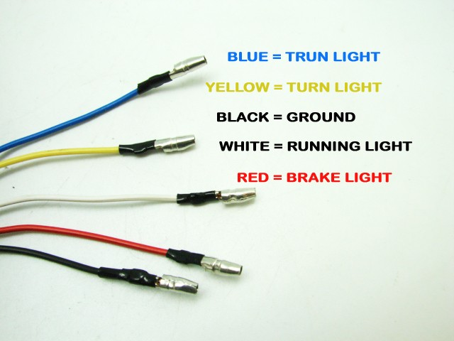 GW_7694] Ducati Led Tail Light Wiring Diagram Wiring DiagramGho Arcin Rine Hendil Bepta Mohammedshrine Librar Wiring 101