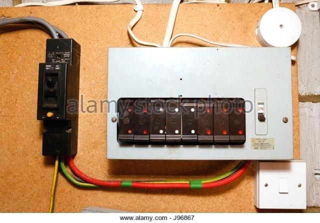 [DIAGRAM_5LK]  DS_9570] Old Single Fuse Box Download Diagram | Wylex Fuse Box Wiring Diagram |  | Bapap Hapolo Mohammedshrine Librar Wiring 101