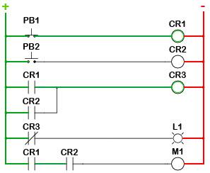 ladder wire diagram cy 7838  ladder diagram symbols pdf schematic wiring jacob's ladder wiring diagram ladder diagram symbols pdf schematic wiring