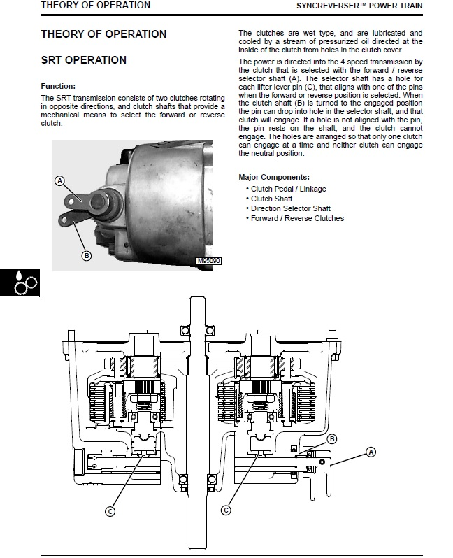 Hb 2627  Neutral Safety Switch Location Free Diagram