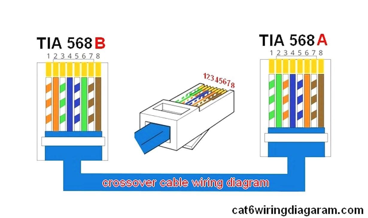 Groovy Ethernet Cable Cat 5 568B Wiring Diagram Wiring Diagram Database Wiring Cloud Onicaalyptbenolwigegmohammedshrineorg
