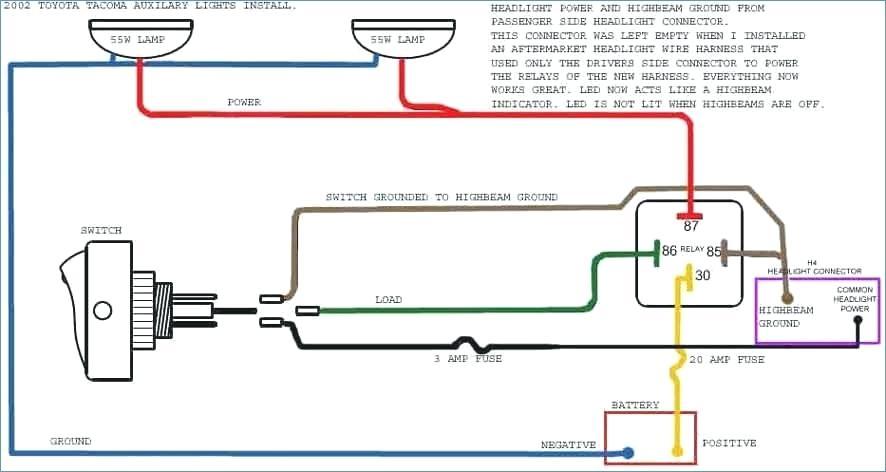 2002 tacoma wiring diagram yl 6932  tacoma wiring diagram pdf  yl 6932  tacoma wiring diagram pdf