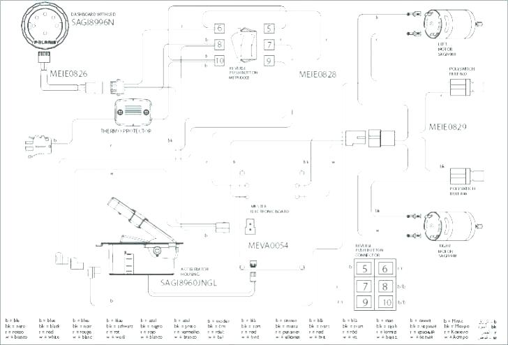 OH_2398] Oreck 3700 Wiring Diagram Wiring DiagramHeeve Scoba Mohammedshrine Librar Wiring 101