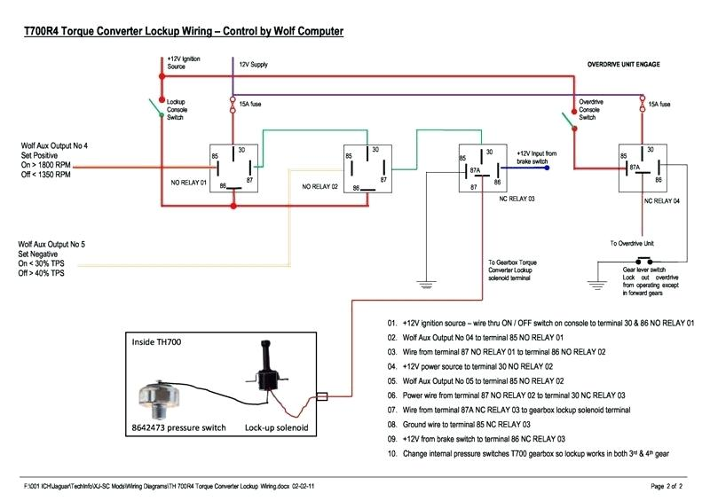 4l60e transmission lock up wiring diagram kx 3300  safety switch on 4l60e neutral safety switch wiring  4l60e neutral safety switch wiring