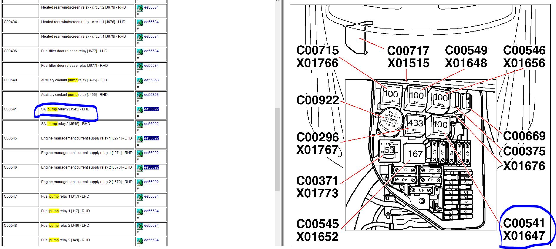 2010 bentley continental fuse box bentley fuse box wiring diagram e6  bentley fuse box wiring diagram e6