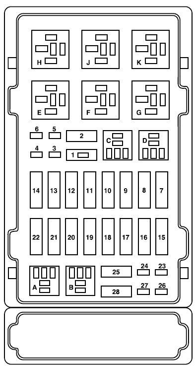 TL_2316] 2006 Ford E350 Radio Wiring Diagram Free DiagramStrai Drosi Dimet Lukep Mecad Cran Benkeme Mohammedshrine Librar Wiring 101