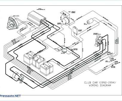 yamaha g2 wiring diagram hr 1706  golf cart wiring diagram g14 electric yamaha g14e wiring  golf cart wiring diagram g14 electric