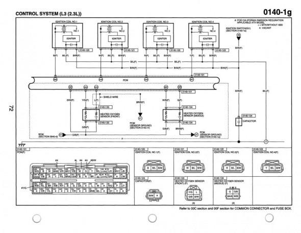 [SCHEMATICS_48DE]  FM_6533] 04 Mazda 6 Alternator Wiring Diagram Together With Alternator  Wiring Wiring Diagram   04 Mazda 6 Alternator Wiring Diagram      Verr Verr Acion Inoma Ultr Xeira Mohammedshrine Librar Wiring 101