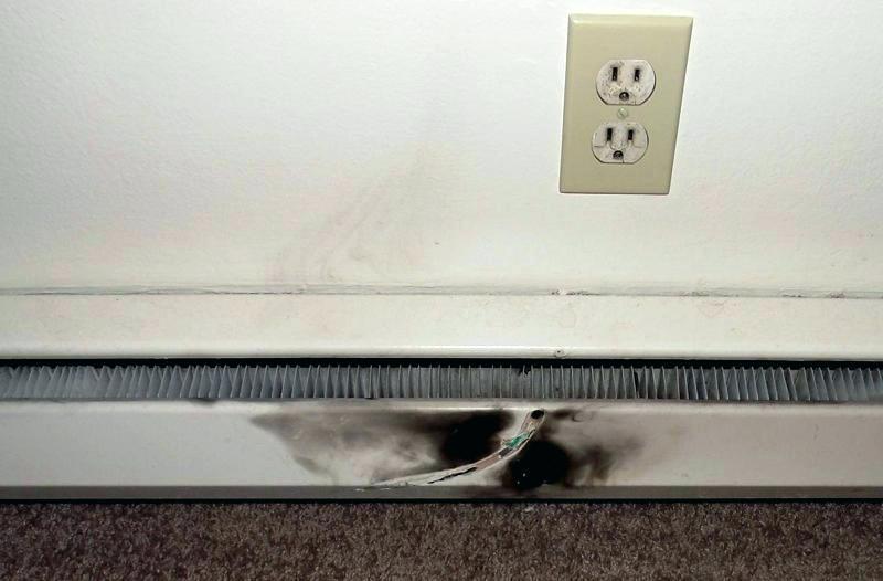 Hh 9303 Under Carpet Wiring