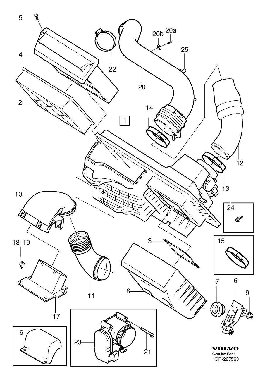 Volvo S40 2 4i Engine Diagram - 85 Ford Wiring Diagram -  furnaces.yadarimu.jeanjaures37.frWiring Diagram Resource