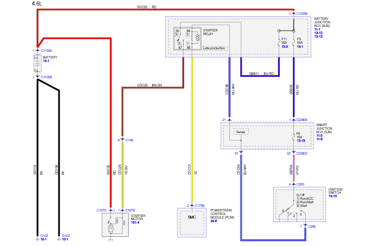 2001 ford explorer sport trac wiring diagram xz 0743  2001 explorer wiring diagram  xz 0743  2001 explorer wiring diagram