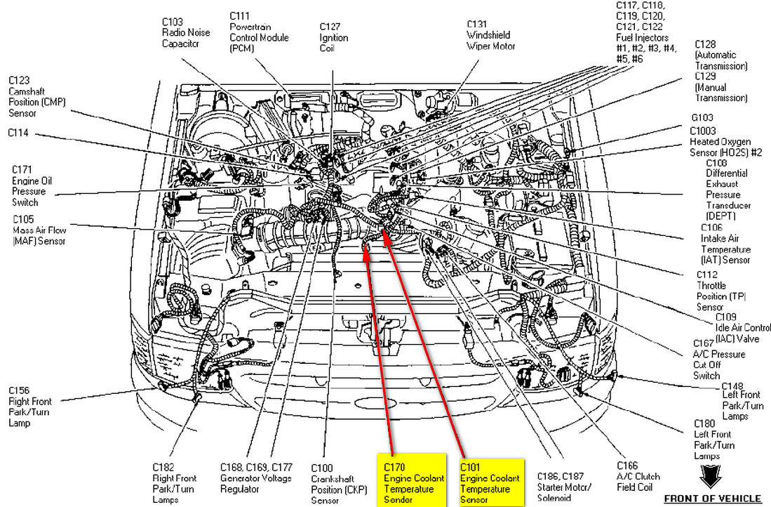 [SCHEMATICS_43NM]  FA_7398] 99 Honda Cr V Engine Wiring Harness Diagram | 2003 Honda Crv Engine Diagram |  | Rdona Heeve Mohammedshrine Librar Wiring 101