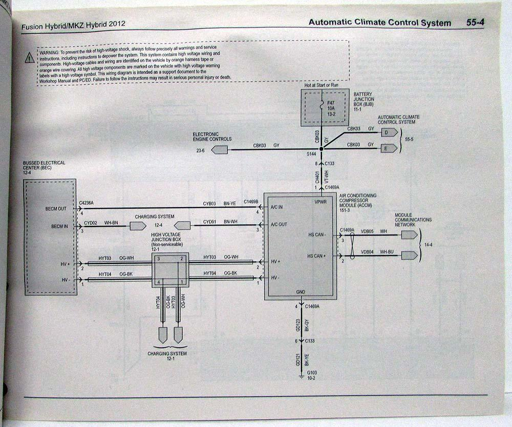 2007 Mkz Wiring Diagrams -Three Way Switch Wiring Diagram | Bege Place Wiring  DiagramBege Place Wiring Diagram