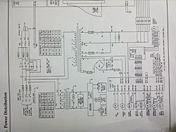 [SCHEMATICS_48DE]  FZ_3502] Bridgeport Series Ii Wiring Diagram Schematic Wiring | Bridgeport Milling Machine Wiring Diagram |  | Coun Boapu Mohammedshrine Librar Wiring 101
