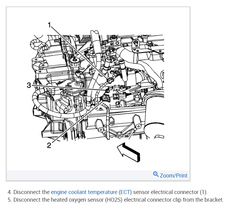 Superb Thermostat Location Where Is The Thermostat On A V6 Engine Wiring Cloud Rineaidewilluminateatxorg