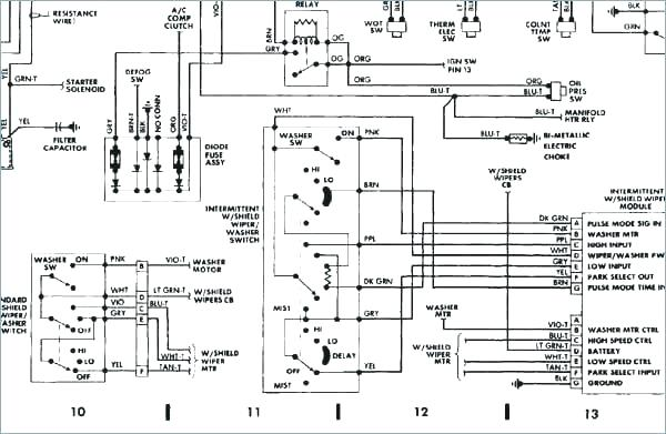 lg5468 wrangler wiring diagram together with jeep wrangler