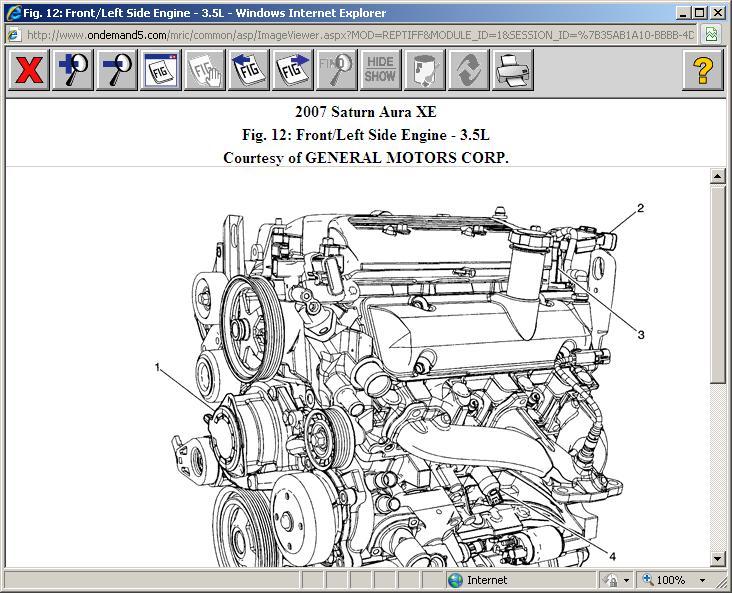 wn_5544] 2007 saturn vue engine diagram schematic wiring  wigeg jidig mohammedshrine librar wiring 101