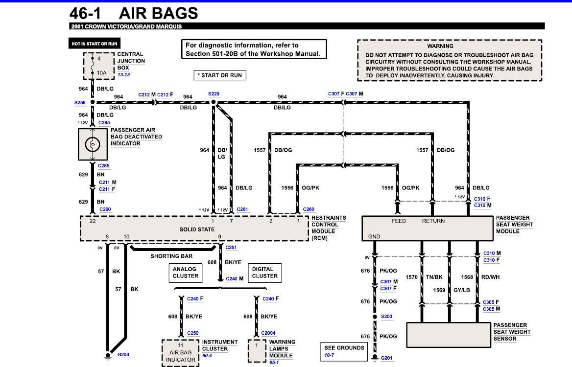 DX_9605] Ford Ranger Spark Plug Wire Diagram On F150 Air Bag Wiring Free  DiagramAlypt Joami Exmet Mohammedshrine Librar Wiring 101