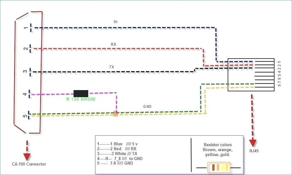 rj45 wiring diagram printable ct 2271  phone wiring diagram printable  ct 2271  phone wiring diagram printable
