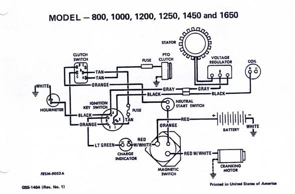 cub cadet ltx 1046 wiring diagram cub cadet 1650 wiring diagram wiring diagram data  cub cadet 1650 wiring diagram wiring