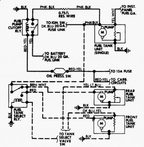 1985 ford f 150 wiring diagram bl 3485  ford f150 carburetor diagram schematic wiring  bl 3485  ford f150 carburetor diagram