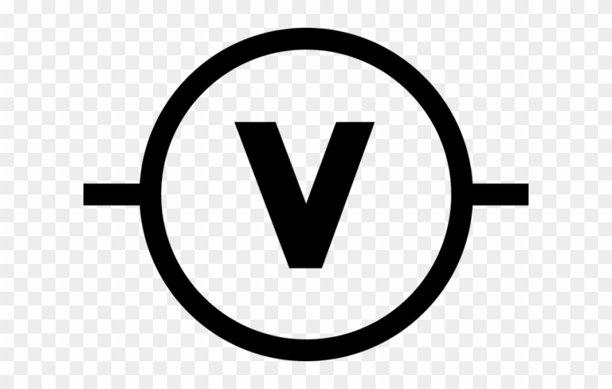 Groovy Battery Clipart 12 Volt Circuit Diagram Symbol Voltmeter Png Wiring Cloud Licukaidewilluminateatxorg