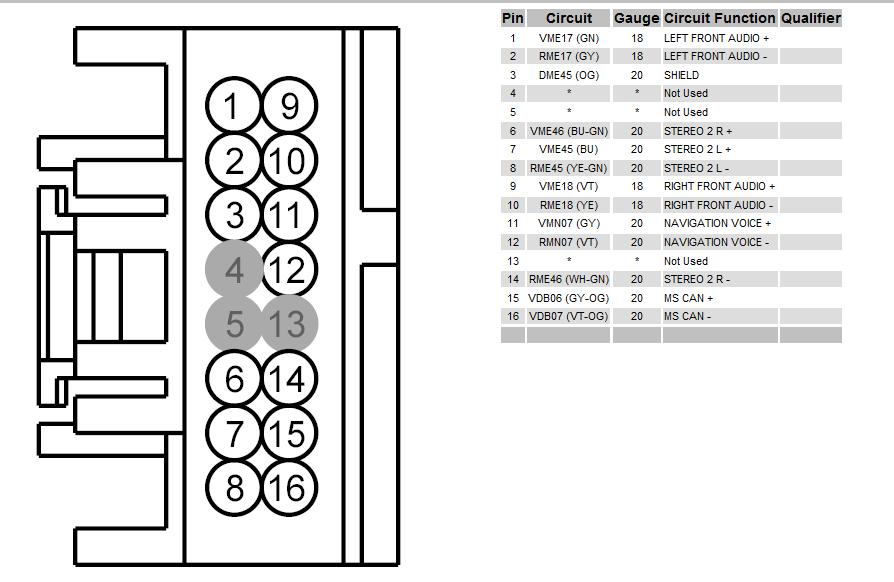 vg_1299] 2008 ford expedition radio wiring diagram  romet tacle xolia mohammedshrine librar wiring 101