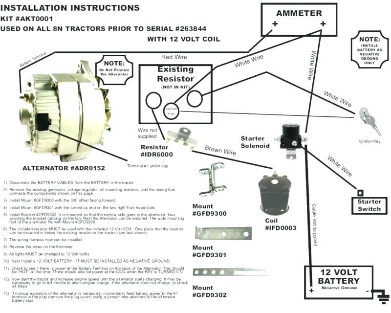 LV_5844] 3 Wire Marine Alternator Wiring Diagram Free DiagramRatag Xeira Mohammedshrine Librar Wiring 101
