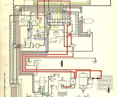 Fantastic 8 Practical Electrical Wiring Diagram Vw Beetle Pictures Todance Wiring Cloud Hemtegremohammedshrineorg