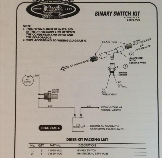 [DIAGRAM_38DE]  Ac Binary Switch Wiring - E30 Wiring Diagram for Wiring Diagram Schematics | Aac Trinary Switch Wiring |  | Wiring Diagram and Schematics