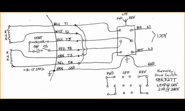 ct_7499] bmw cd43 wiring diagram schematic wiring  mopar kicep mohammedshrine librar wiring 101