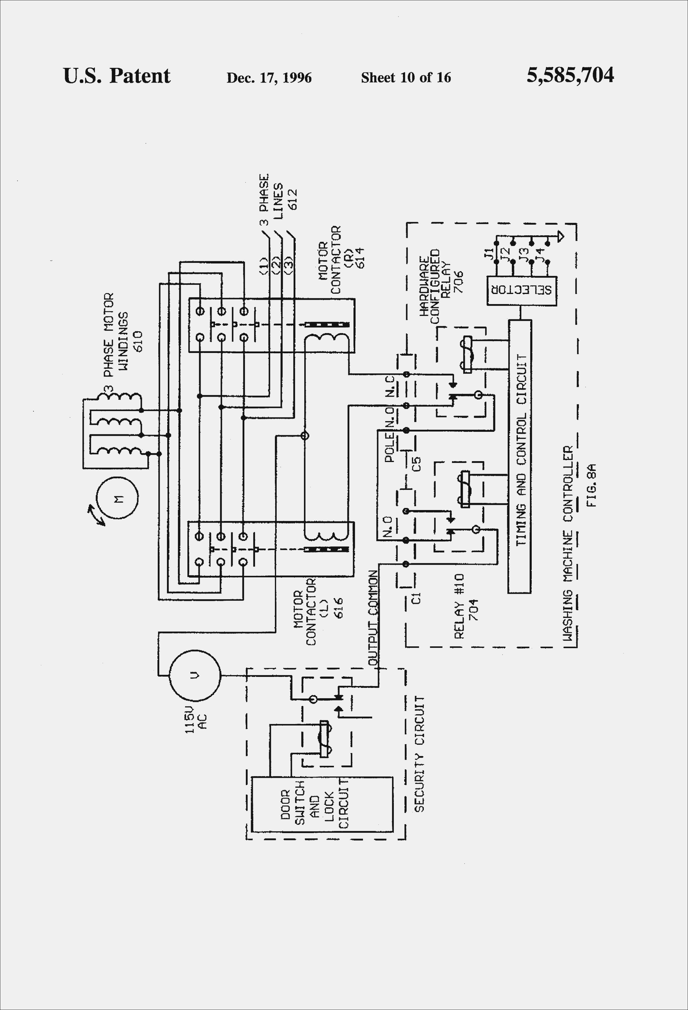 [WLLP_2054]   MO_0043] Oreck Xl Switch Wiring Diagram Wiring Diagram | Oreck Handle Wiring Diagram For |  | Rect Seme Semec Viewor Mohammedshrine Librar Wiring 101