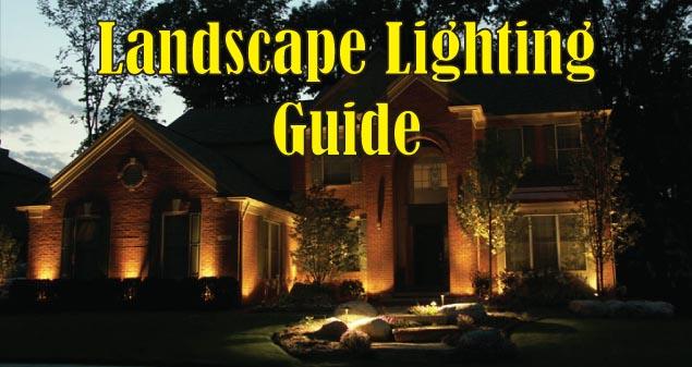 Zs 1688 Wiring Up 12v Garden Lights