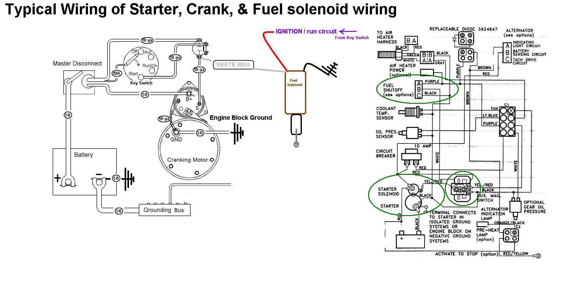 Bv 7924 Yanmar Starter Motor Diagram Free Download Wiring Diagram Schematic Free Diagram