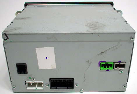 [SCHEMATICS_4CA]  LO_8357] 2003 Honda Element Wiring Harness Schematic Wiring   2004 Honda Element Wiring Diagram      Stica Trons Mohammedshrine Librar Wiring 101