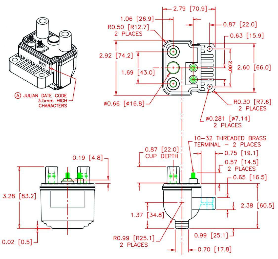 Superb Harley Coil Wiring Wiring Diagram Ebook Wiring Cloud Xortanetembamohammedshrineorg