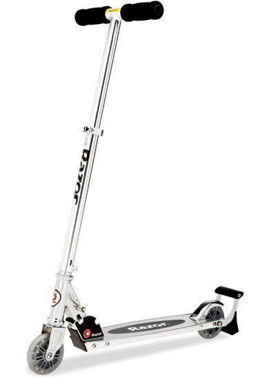 scooter diagram rz 8976  razor scooter parts diagram free diagram  rz 8976  razor scooter parts diagram