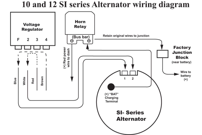 GR_9898] 2Wire Gm Alternator Wiring Diagram Furthermore Dodge Ignition Wiring  Wiring DiagramMopar Opein Mohammedshrine Librar Wiring 101