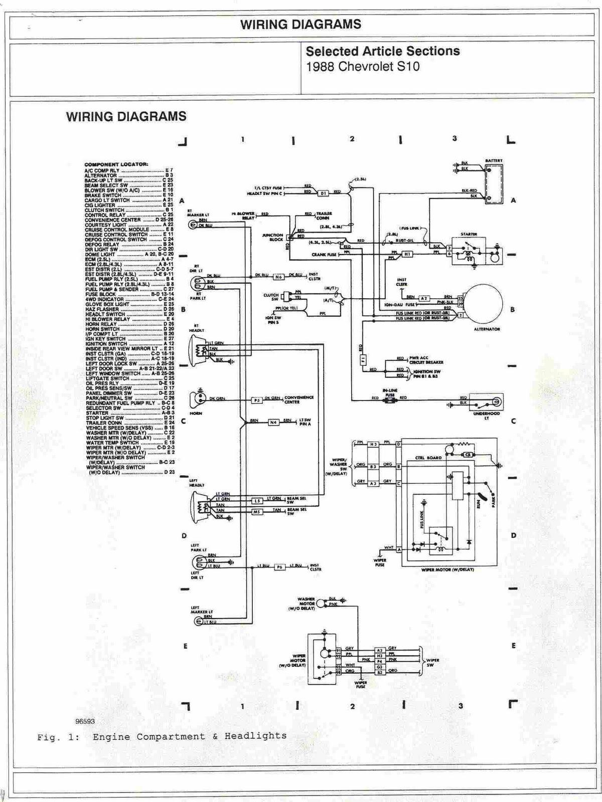 Incredible Audi Mirror Wiring Diagram Today Diagram Data Schema Wiring Cloud Rineaidewilluminateatxorg